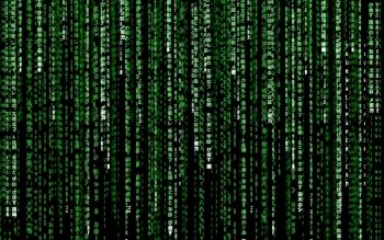 Movie - The Matrix Wallpapers and Backgrounds ID : 27094