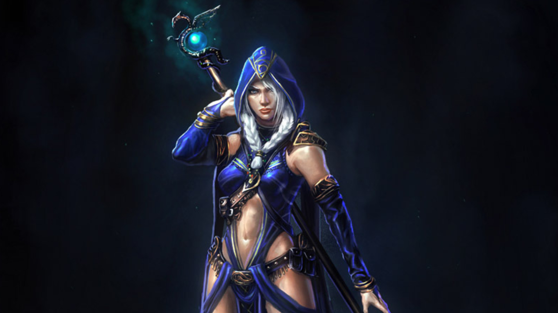 Female nakeds mage wallpaper softcore clips