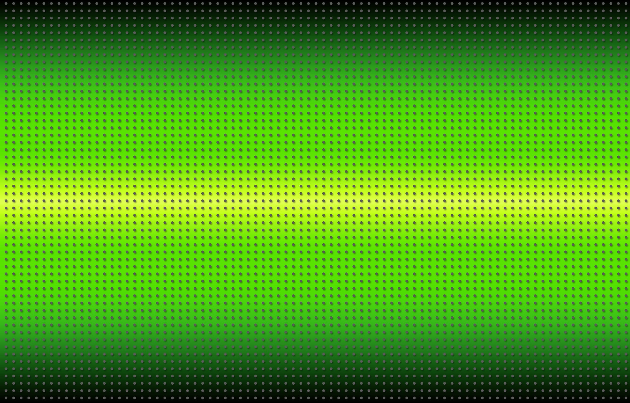 Patternf wallpapers hintergr nde 2500x1600 id 271868 for Wallpaper erstellen