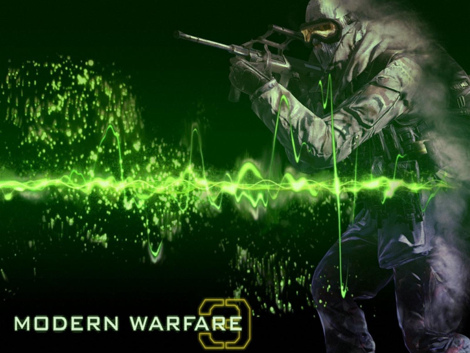 Кс 1.6 modern warfare 3