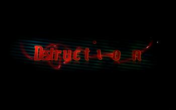 HD Wallpaper | Background ID:271484