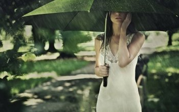 Fotografie - Rain Wallpapers and Backgrounds ID : 271508