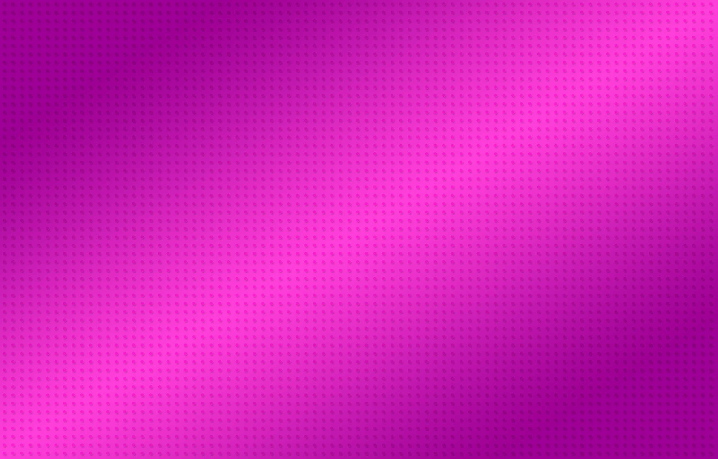 3 pink hd wallpapers backgrounds wallpaper abyss for Purple wallpaper for walls