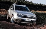 Preview Vehicles_Dacia