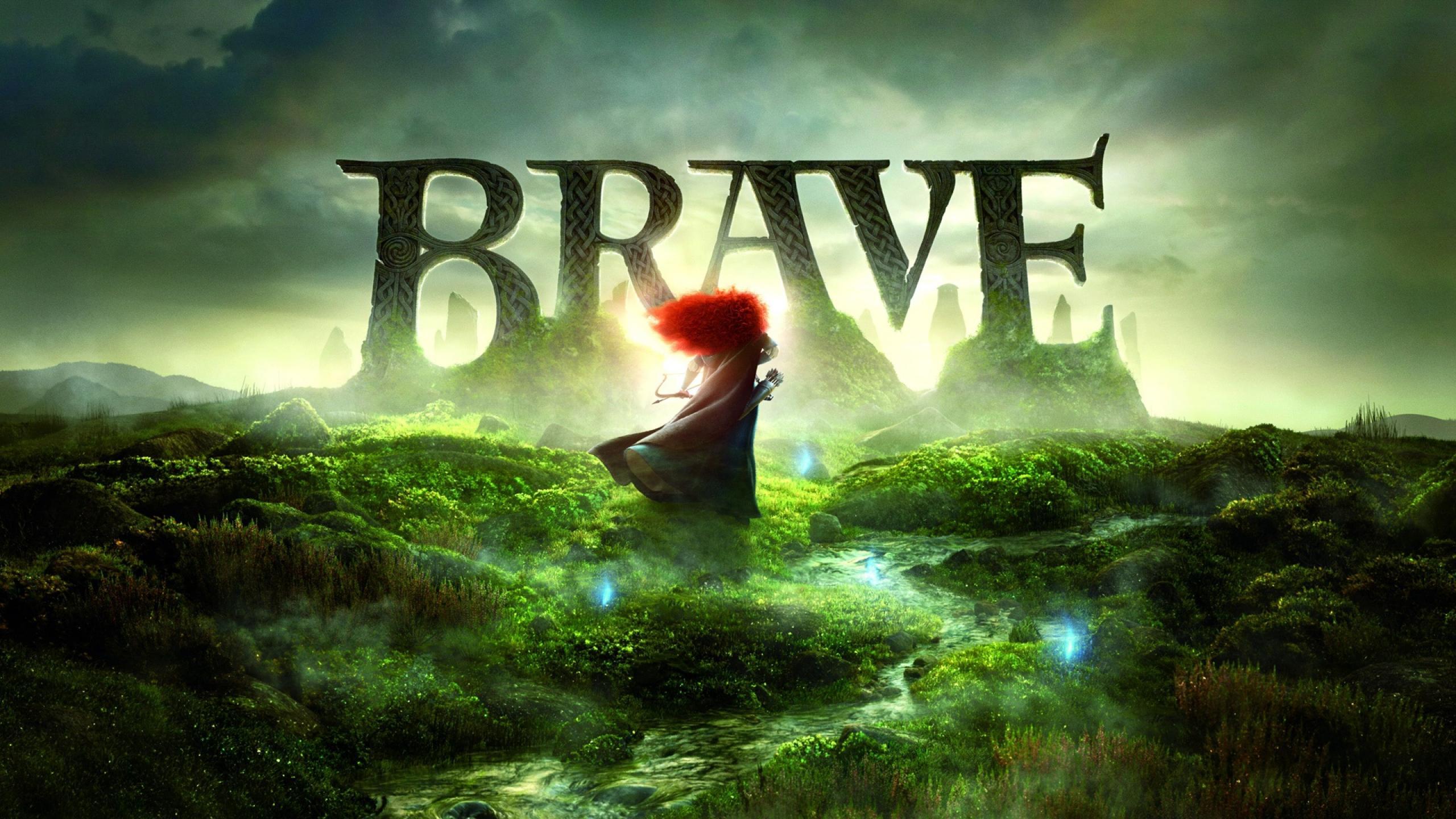 brave wallpaper 1280x1024 - photo #11