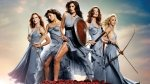 Preview Desperate Housewives