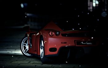 Vehicles - Ferrari Wallpapers and Backgrounds ID : 273006
