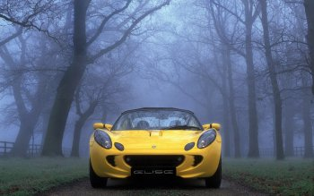 Vehicles - Lotus Wallpapers and Backgrounds ID : 273608