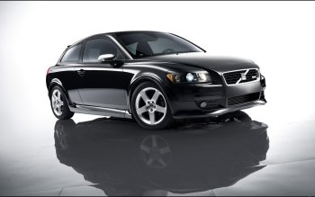 Vehicles - Volvo Wallpapers and Backgrounds ID : 273848