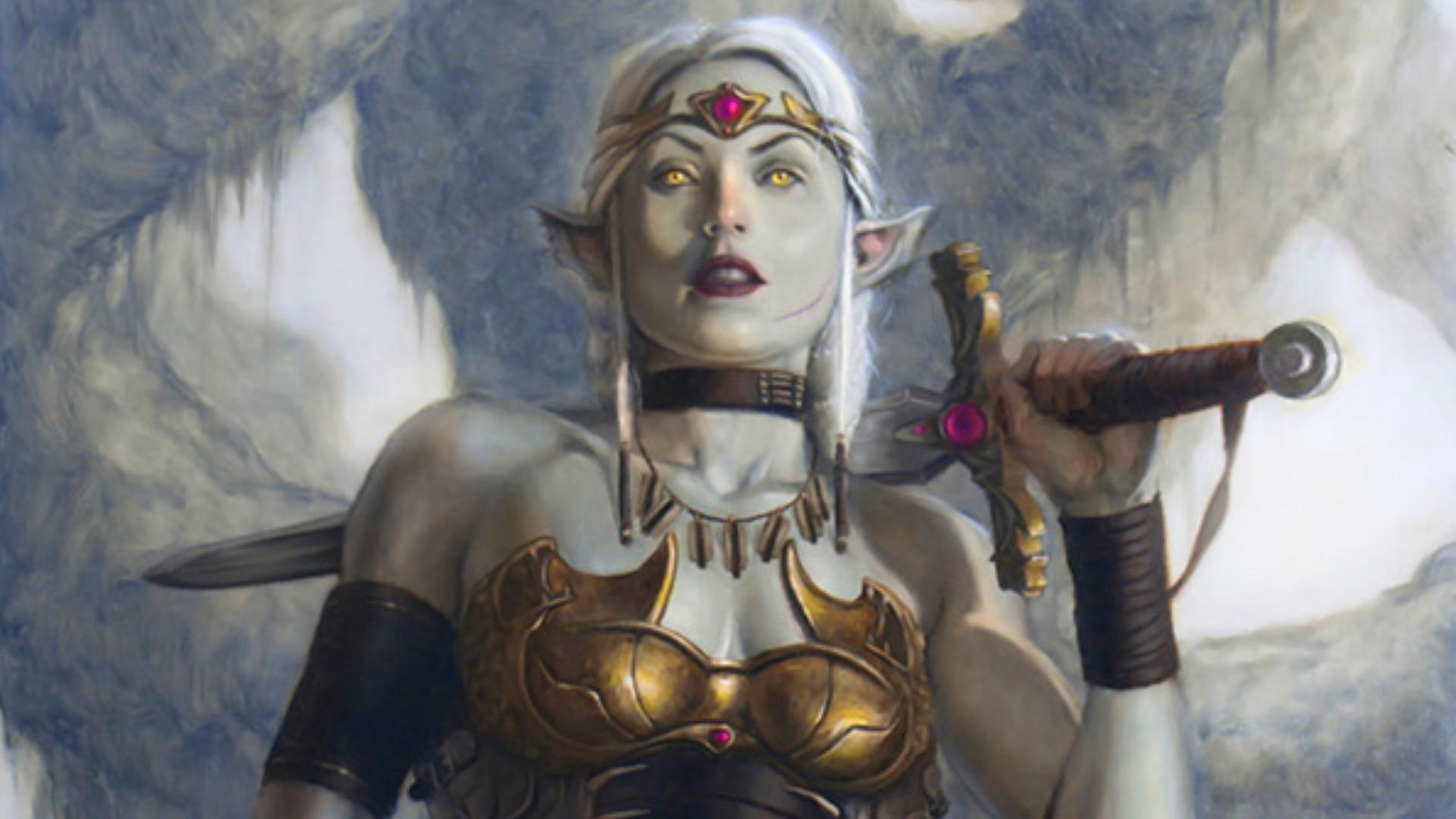 women warrior computer wallpapers desktop backgrounds