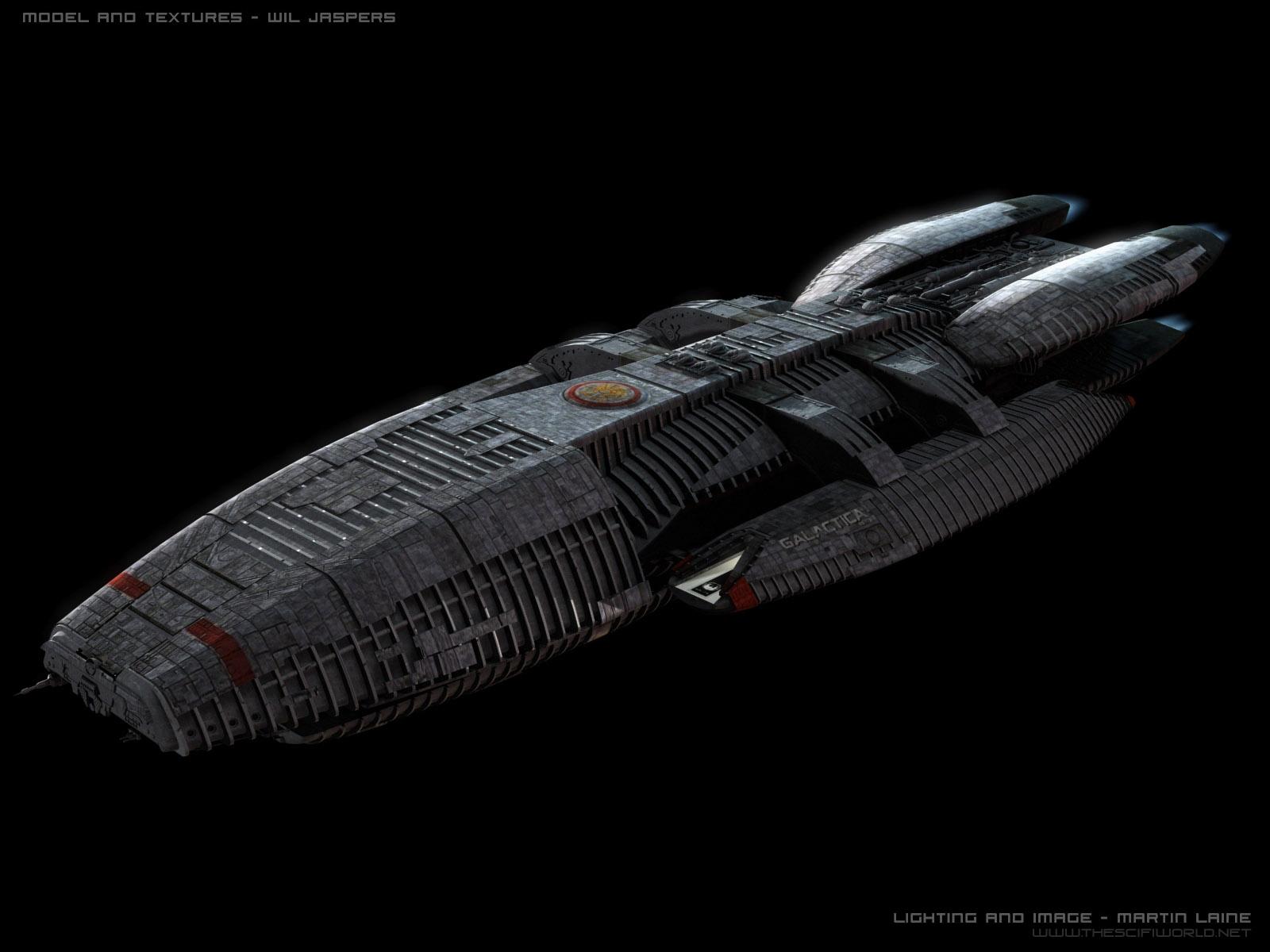 battlestar galactica bs.to