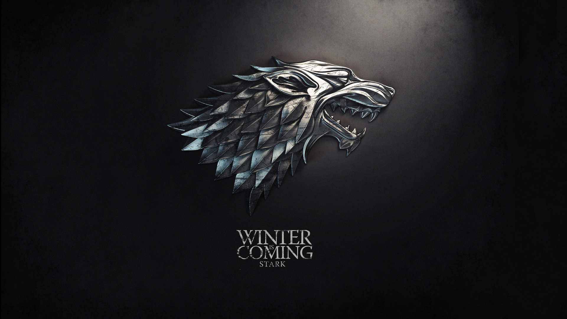 Stark Full HD Wallpaper And Hintergrund