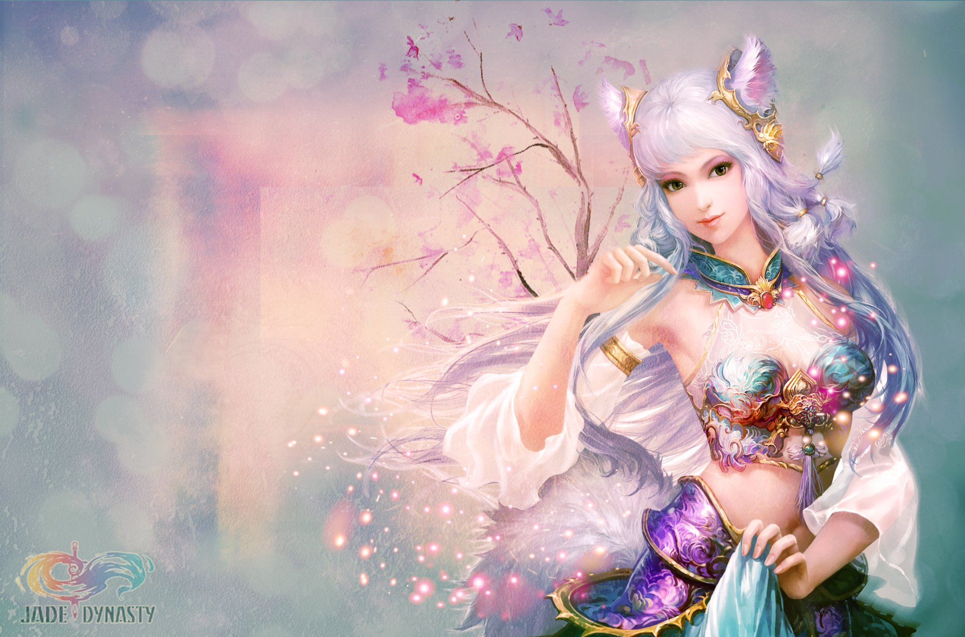 Wallpapers ID:274618