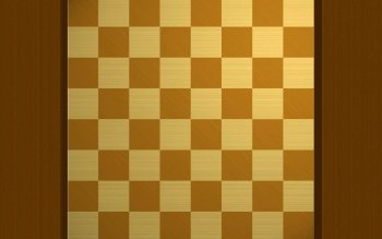 Game - Chess Wallpapers and Backgrounds ID : 27476