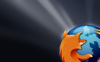 Technology - Firefox Wallpapers and Backgrounds ID : 274968