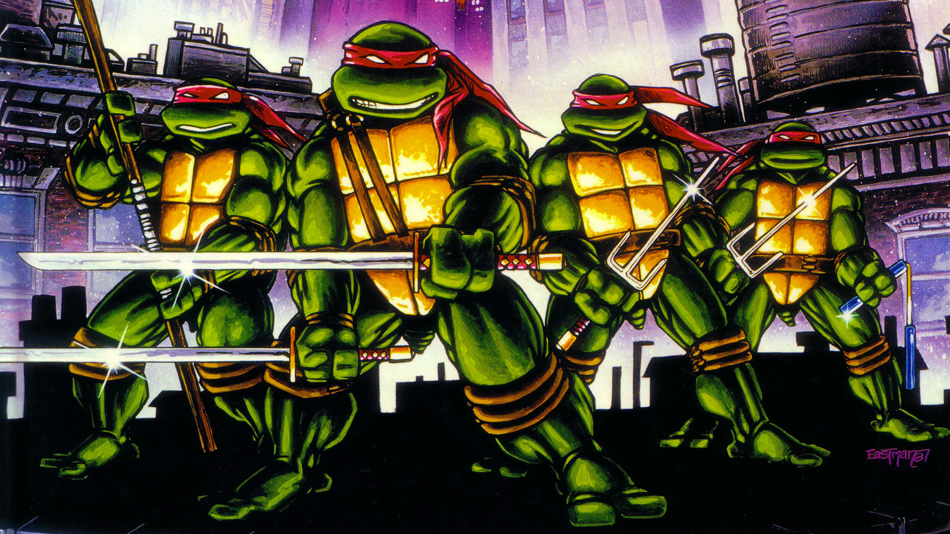 Tmnt full hd wallpaper and background image 1920x1080 id275106 comics tmnt raphael tmnt wallpaper voltagebd Gallery