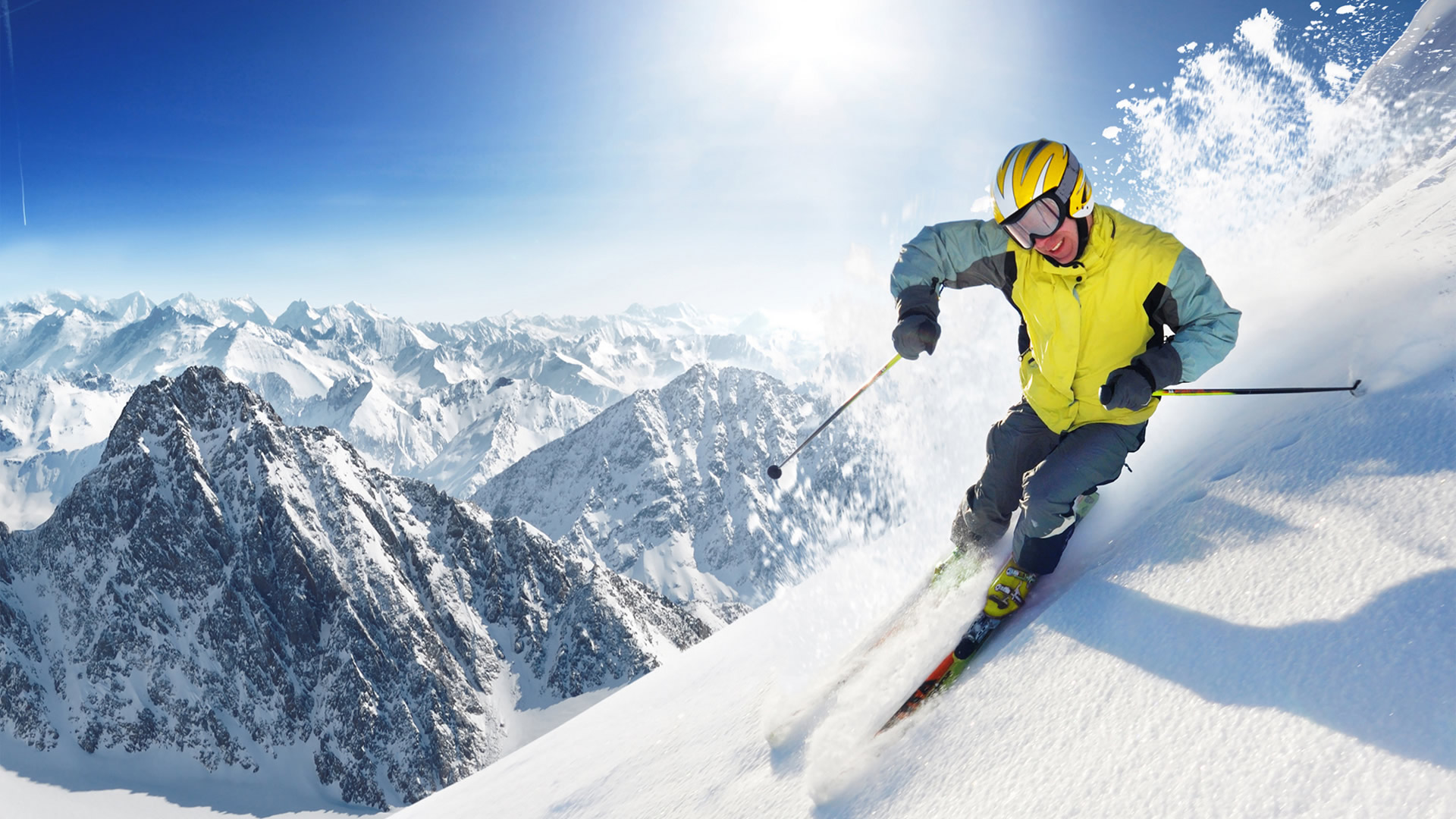 winter sports snowboarding B eech mountain is the place for winter sports up here, cold weather never brings us down in fact, it's the most exciting time of year, and the best time to plan your north carolina ski vacation.