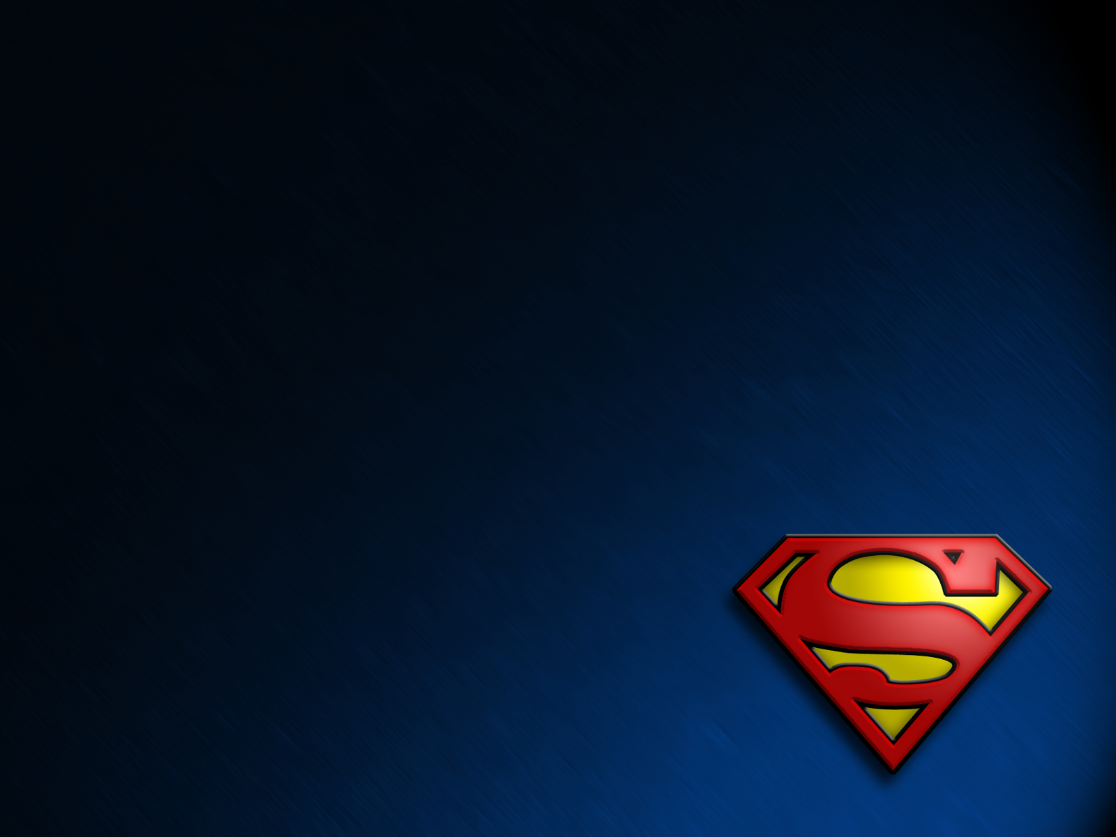 Superman Wallpaper And Background Image