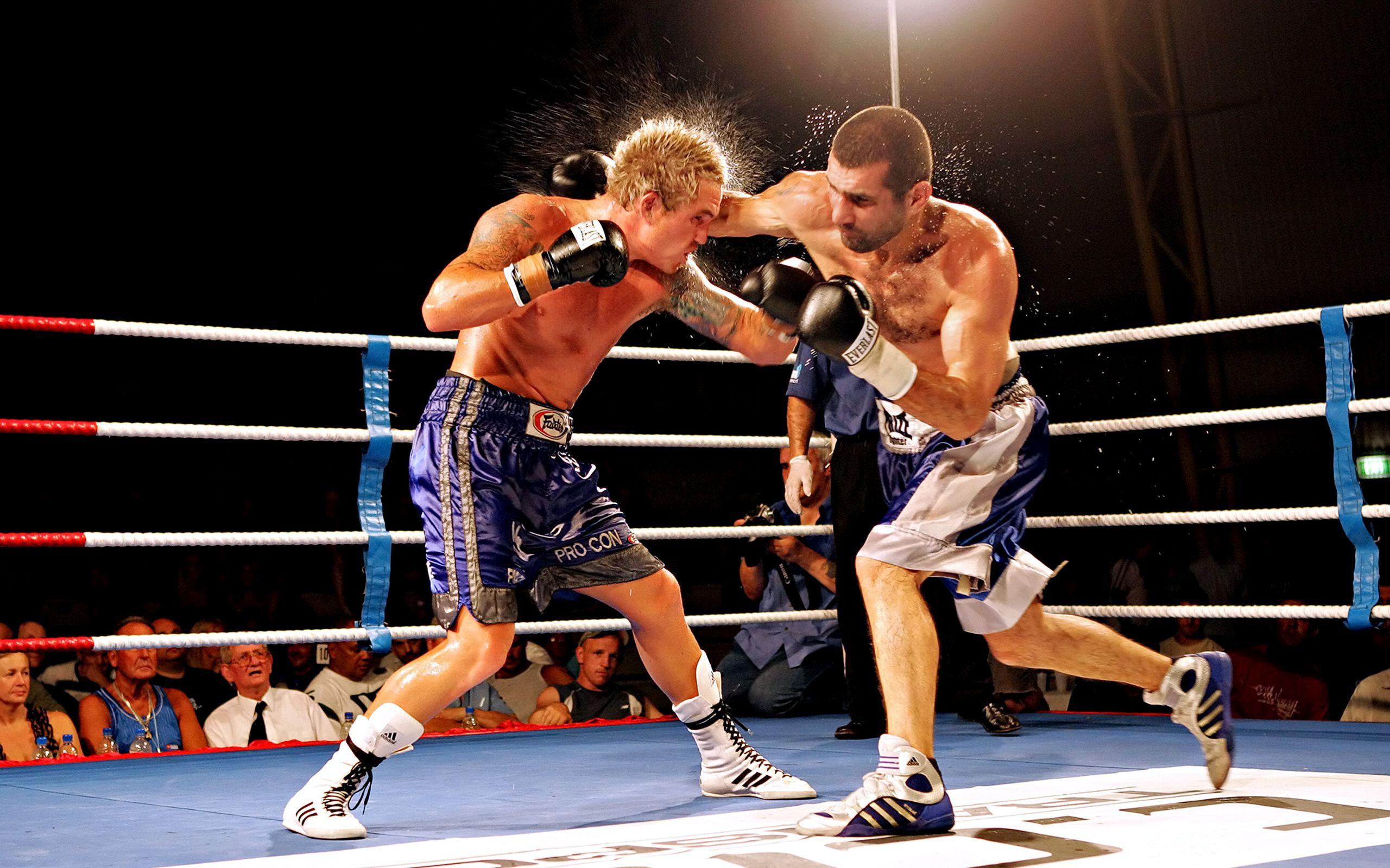 обои на рабочей стол тема бокс № 635869  скачать