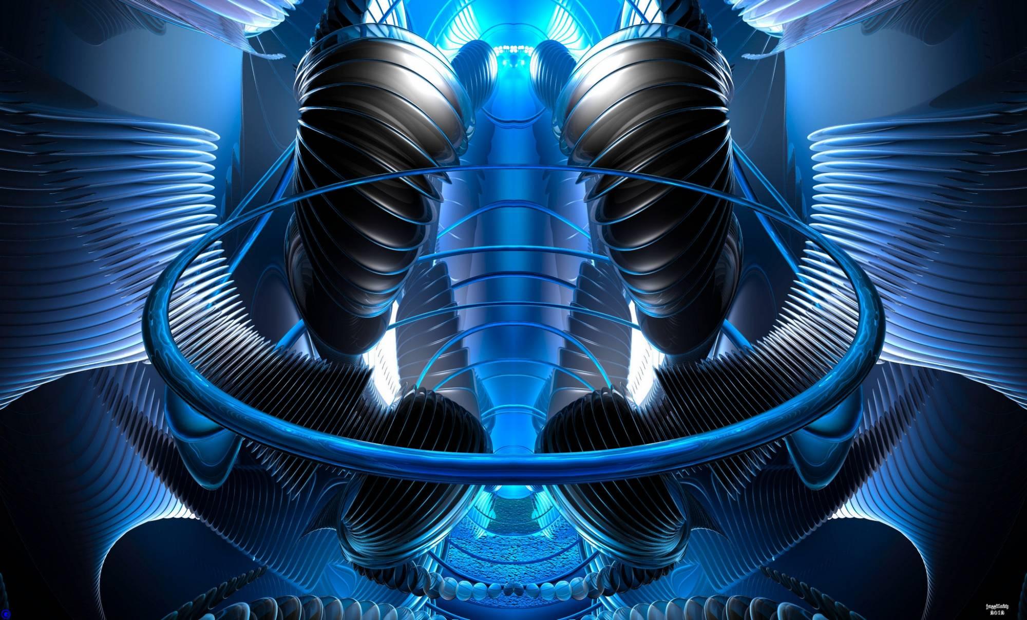 Chidas Para Fondo De Escritorio 3d: 3D Full HD Wallpaper And Background Image