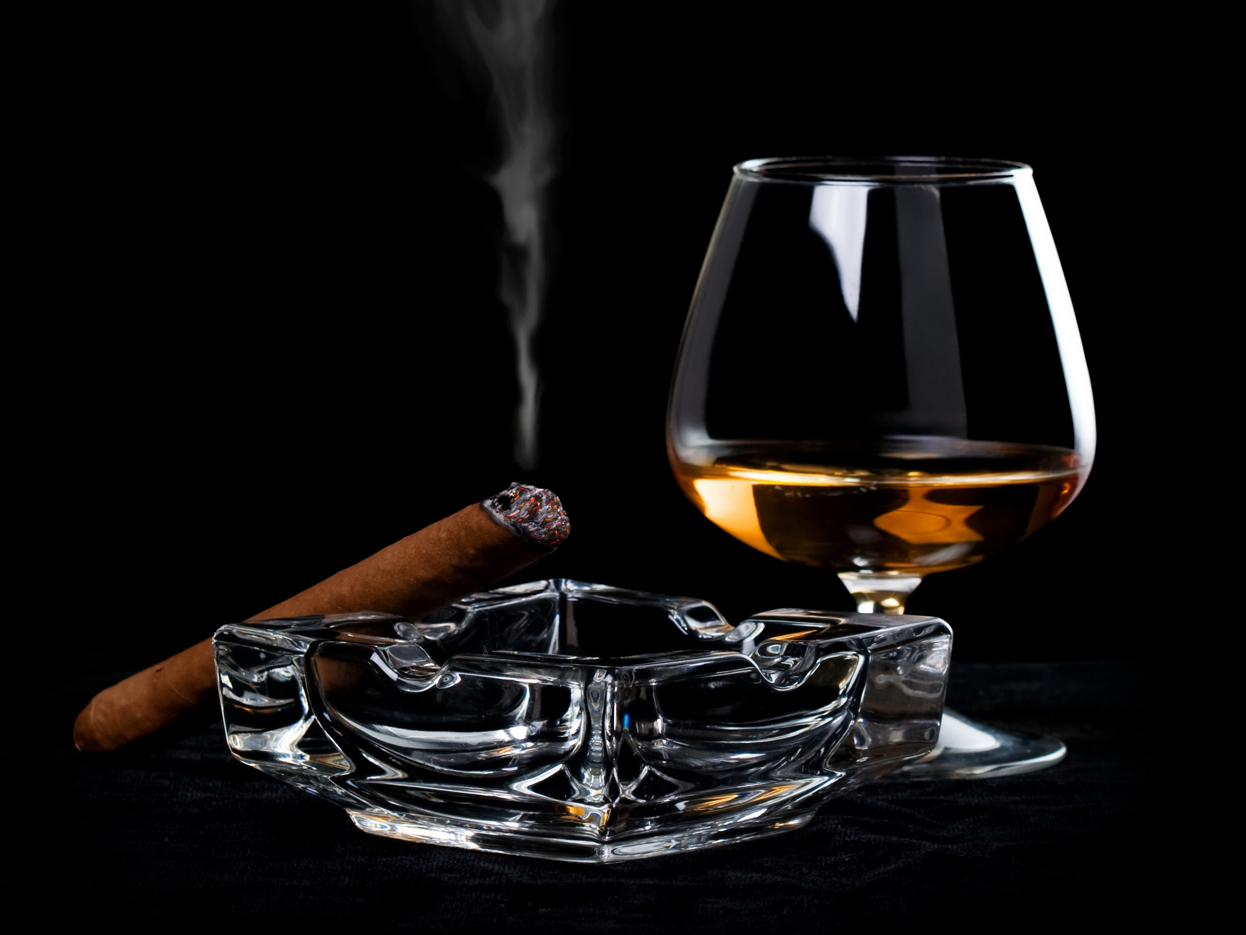 Whisky Full HD Wallpaper and Background | 2560x1920 | ID ...