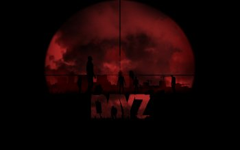 Computerspiel - Dayz Wallpapers and Backgrounds ID : 276434