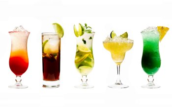 Alimento - Cocktail Wallpapers and Backgrounds ID : 276968