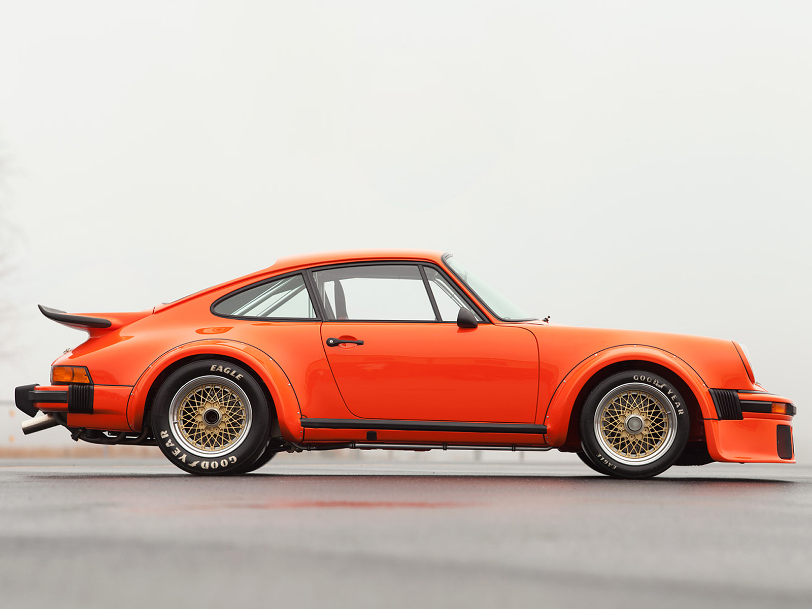 Porsche 911 Turbo Rsr 934 1976 Wallpaper And Background