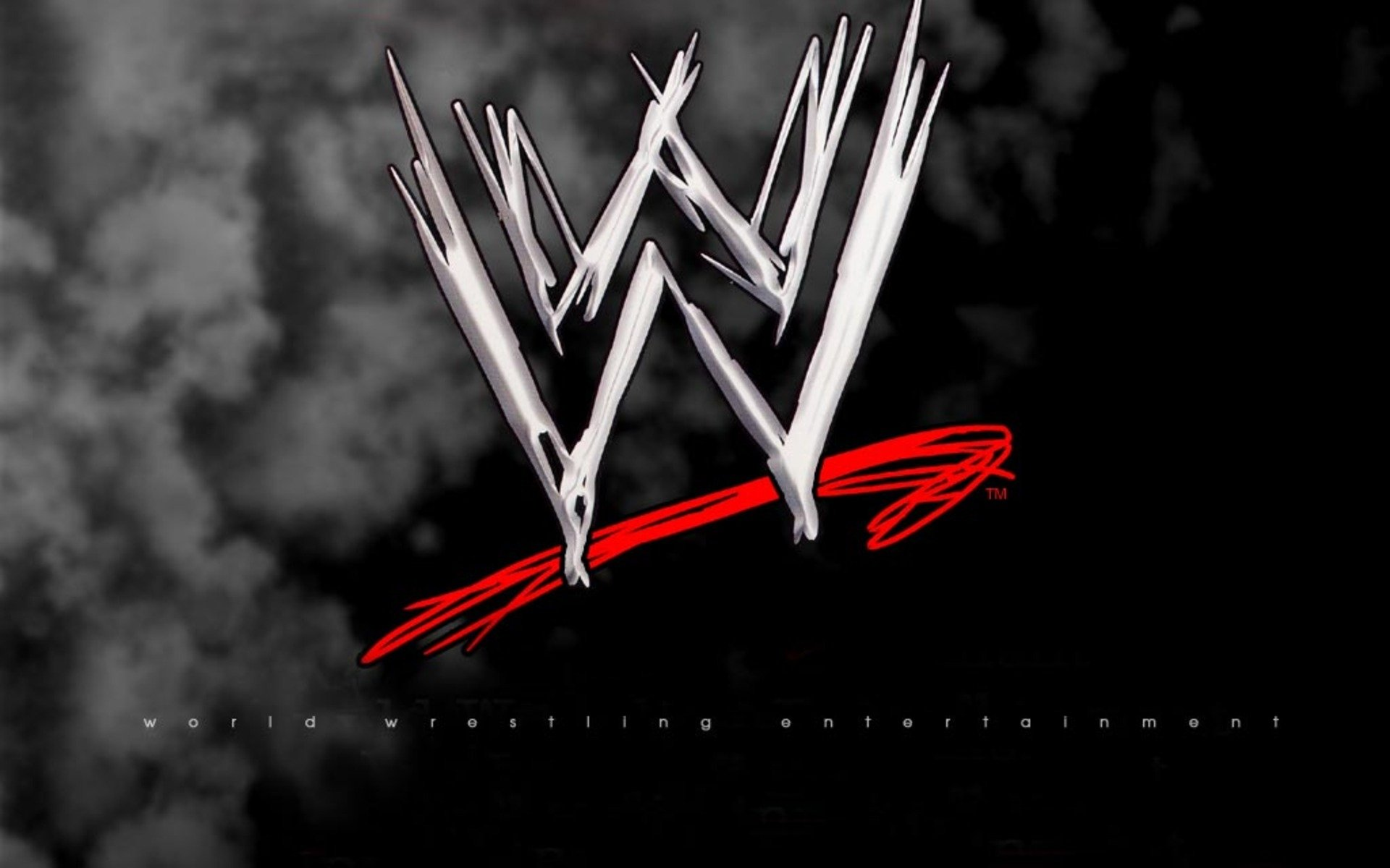 77 wwe hd wallpapers background images wallpaper abyss