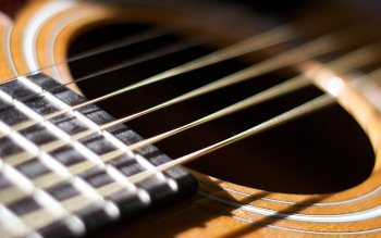 Music - Guitar Wallpapers and Backgrounds ID : 277266