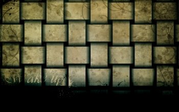 HD Wallpaper | Hintergrund ID:277894