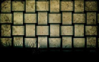 HD Wallpaper | Background ID:277894
