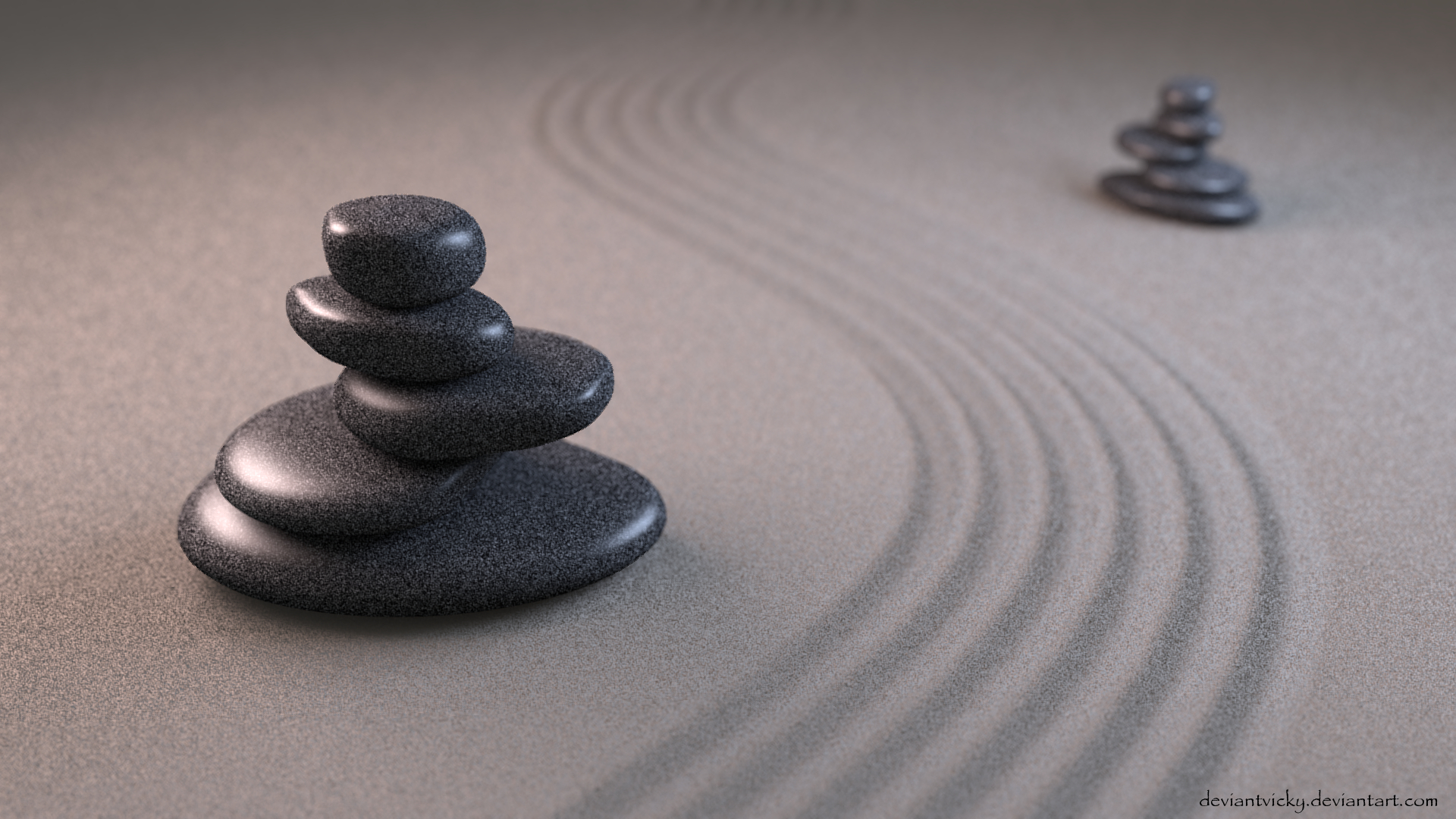 Zen Computer Wallpapers, Desktop Backgrounds | 1920x1080 ...