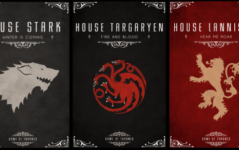 TV Show - Game Of Thrones Wallpapers and Backgrounds ID : 278146