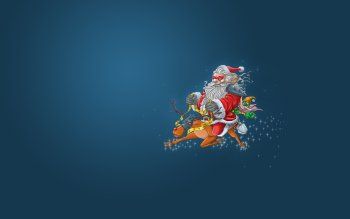 Helgdag - Christmas Wallpapers and Backgrounds ID : 278276