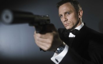 Movie - Casino Royale Wallpapers and Backgrounds ID : 278626