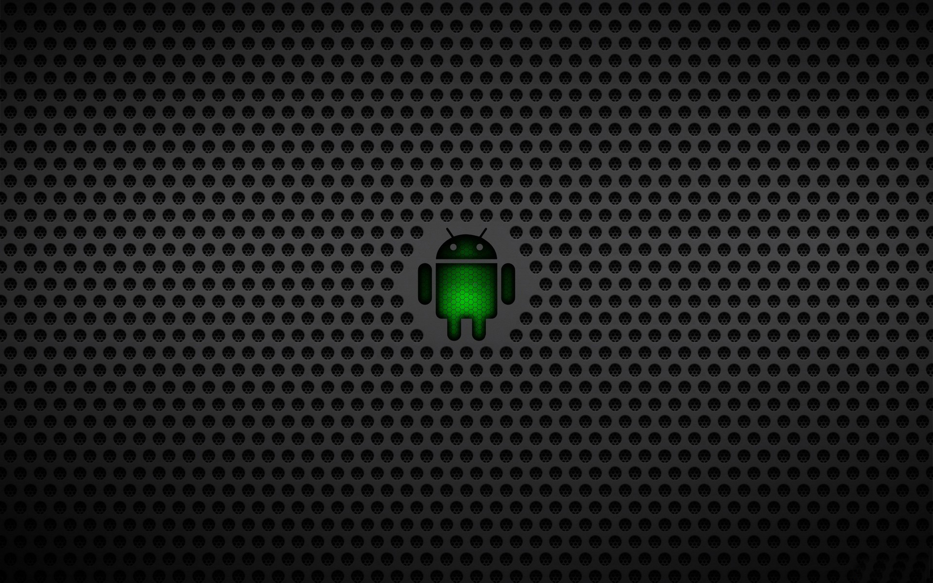 Android full hd fondo de pantalla and fondo de escritorio for Wallpapers para android