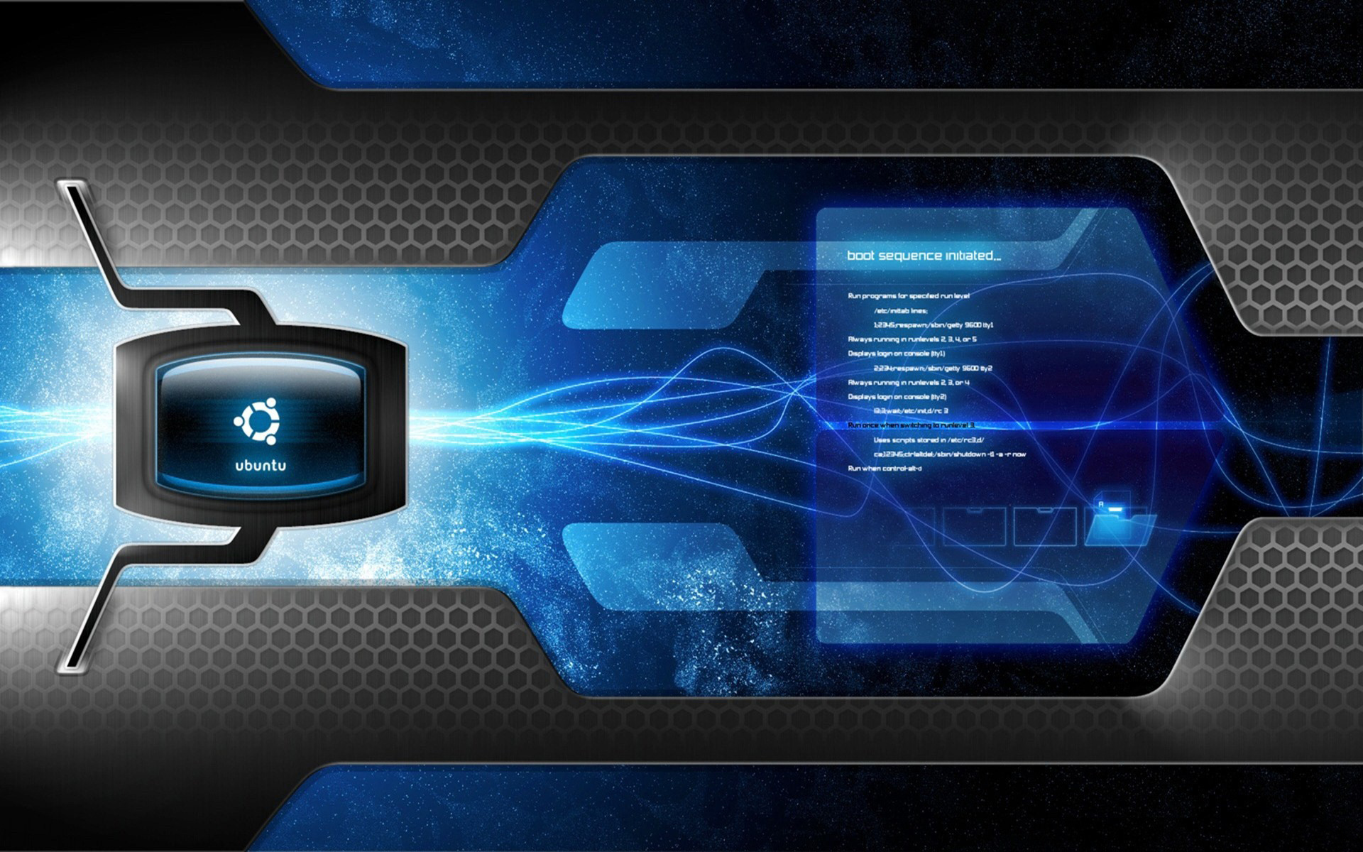 Technology hd wallpapers - Technology background images hd ...