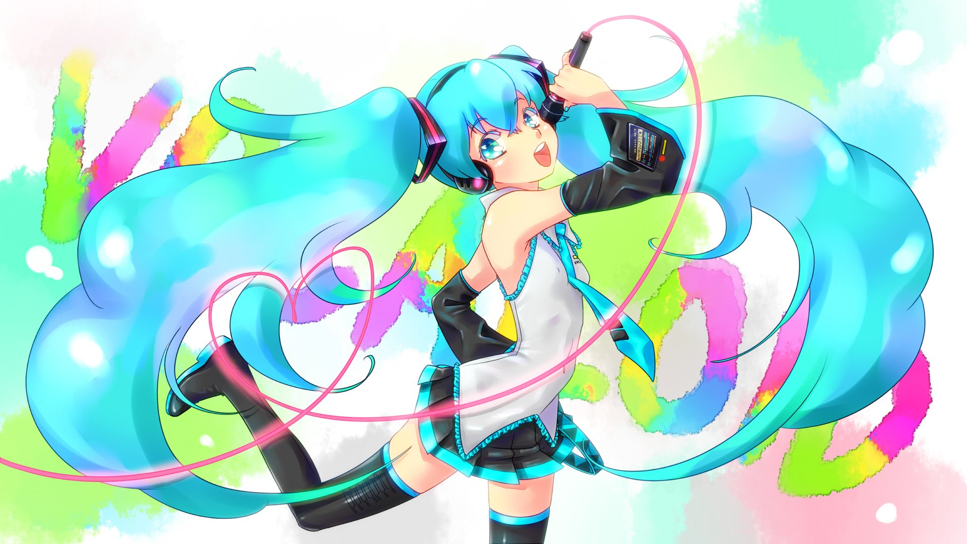Wallpapers ID:279648