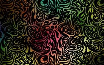 HD Wallpaper | Background ID:279276
