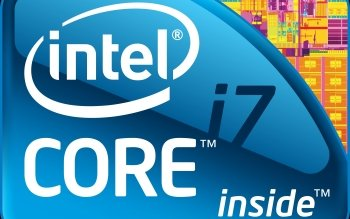 Technology - Intel Wallpapers and Backgrounds ID : 279426
