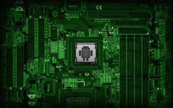 Technology - Android Wallpapers and Backgrounds ID : 279448