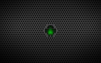 Technology - Android Wallpapers and Backgrounds ID : 279454