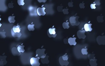 Technologie - Apple Wallpapers and Backgrounds ID : 279456