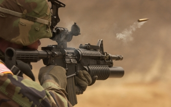 Military - Soldier Wallpapers and Backgrounds ID : 279966