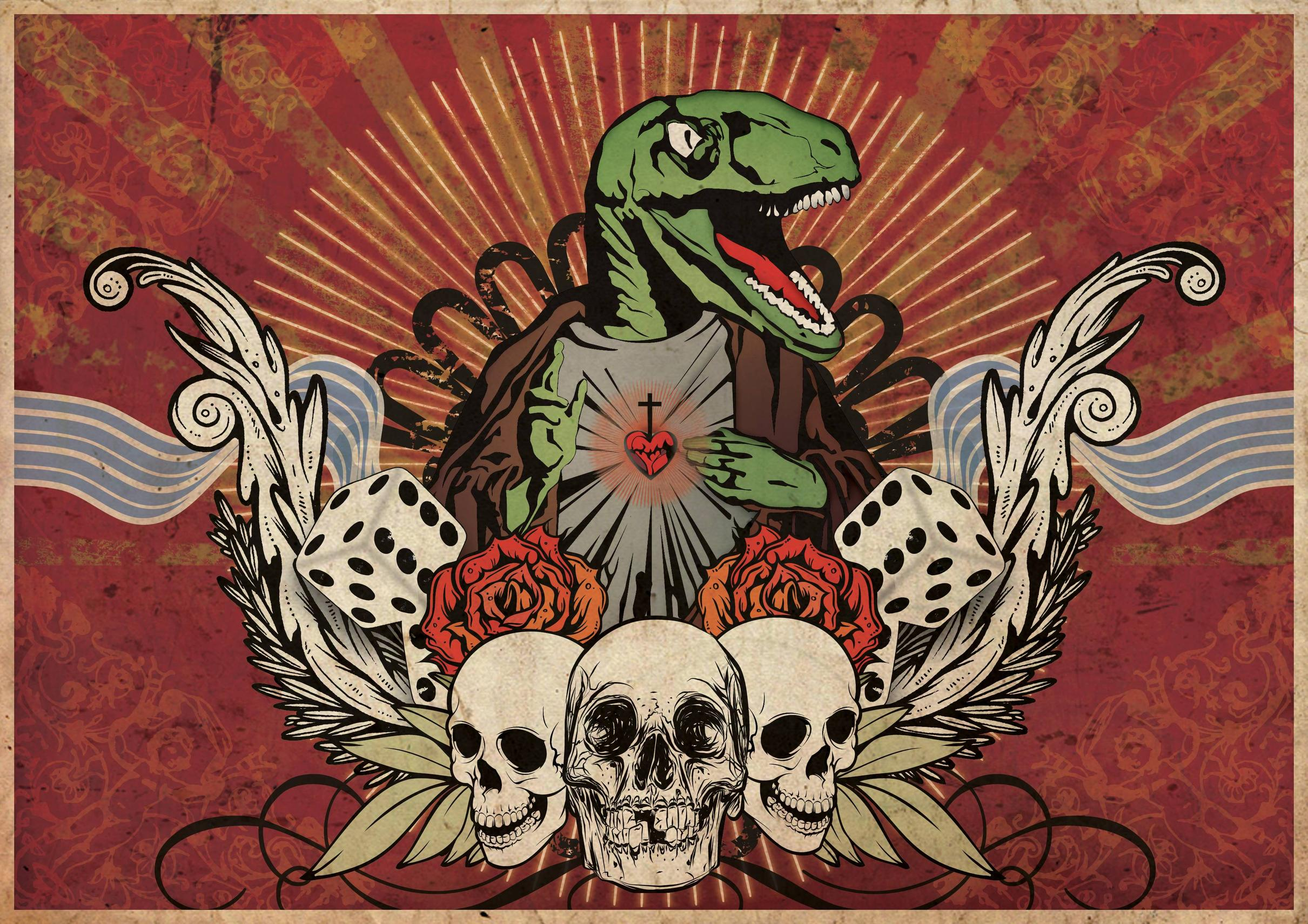1 raptor jesus hd wallpapers background images wallpaper abyss