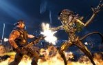 Preview Aliens: Colonial Marines