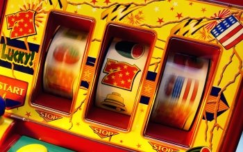 Game - Casino Wallpapers and Backgrounds ID : 280554
