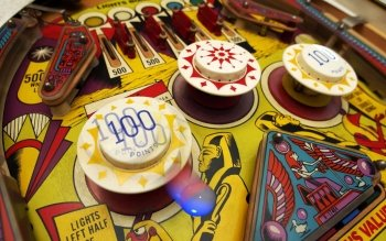 Spiel - Casino Wallpapers and Backgrounds ID : 280556