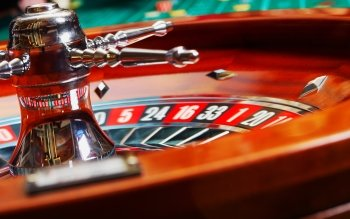 Game - Casino Wallpapers and Backgrounds ID : 280558